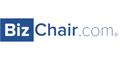 BizChair-logo