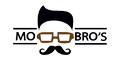 Mo Bro's UK Coupons & Promo Codes