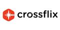 Crossflix Coupons