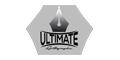 Ultimate Autograph-logo