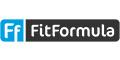 FitFormula