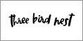 Three Bird Nest Deals