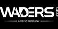 Waders.com