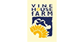 Vine House Farm UK Coupons & Promo Codes