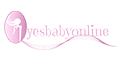 YesBabyOnline Coupons & Promo Codes