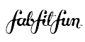 FabFitFun (US) Coupons & Promo Codes