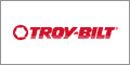 Troy-Bilt Deals
