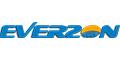 Everzon Deals