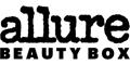 Allure Beauty Box-logo