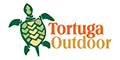 Tortuga Outdoor Coupons