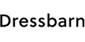 dressbarn-logo