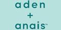 Aden & Anais UK Coupons & Promo Codes