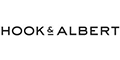 Hook & Albert