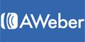 AWeber Deals
