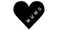 Mum's Handmade-logo