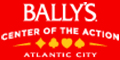Bally's Atlantic City Deals