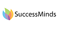 SuccessMinds