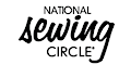 National Sewing Circle