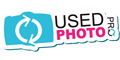 UsedPhotoPro Deals