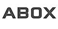 ABOX Deals