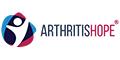 ArthritisHope Coupons & Promo Codes