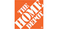 Home Depot CA Coupons & Promo Codes