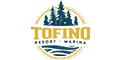 Tofino Resort + Marina CA