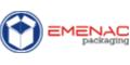 Emenac Packaging Coupons & Promo Codes