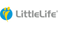 LittleLife UK Coupons