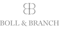 Boll & Branch-logo