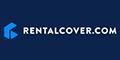 RentalCover.com AU Coupons
