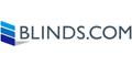 Blinds.com-logo