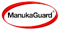 Manuka Guard
