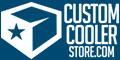 Custom Cooler Store