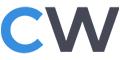 coverwallet-logo
