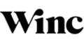 Winc Deals