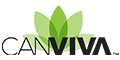 CANVIVA Coupons