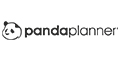 PandaPlanner