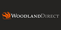 Woodland Direct Coupons