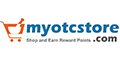 Myotcstore.com Health & Beauty Online Shop