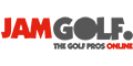 Jam Golf Coupons