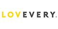Lovevery-logo