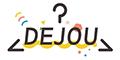 DEJOU Coupons & Promo Codes