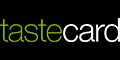 tastecard UK Coupons