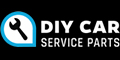 DIY Car Service Parts UK Coupons & Promo Codes