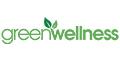 Green Wellness Life Deals