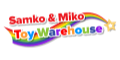 Samko & Miko Toy Warehouse CA