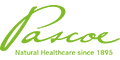 Pascoe CA Coupons & Promo Codes