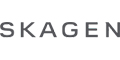 Skagen UK Coupons