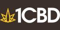 1CBD UK Coupons & Promo Codes